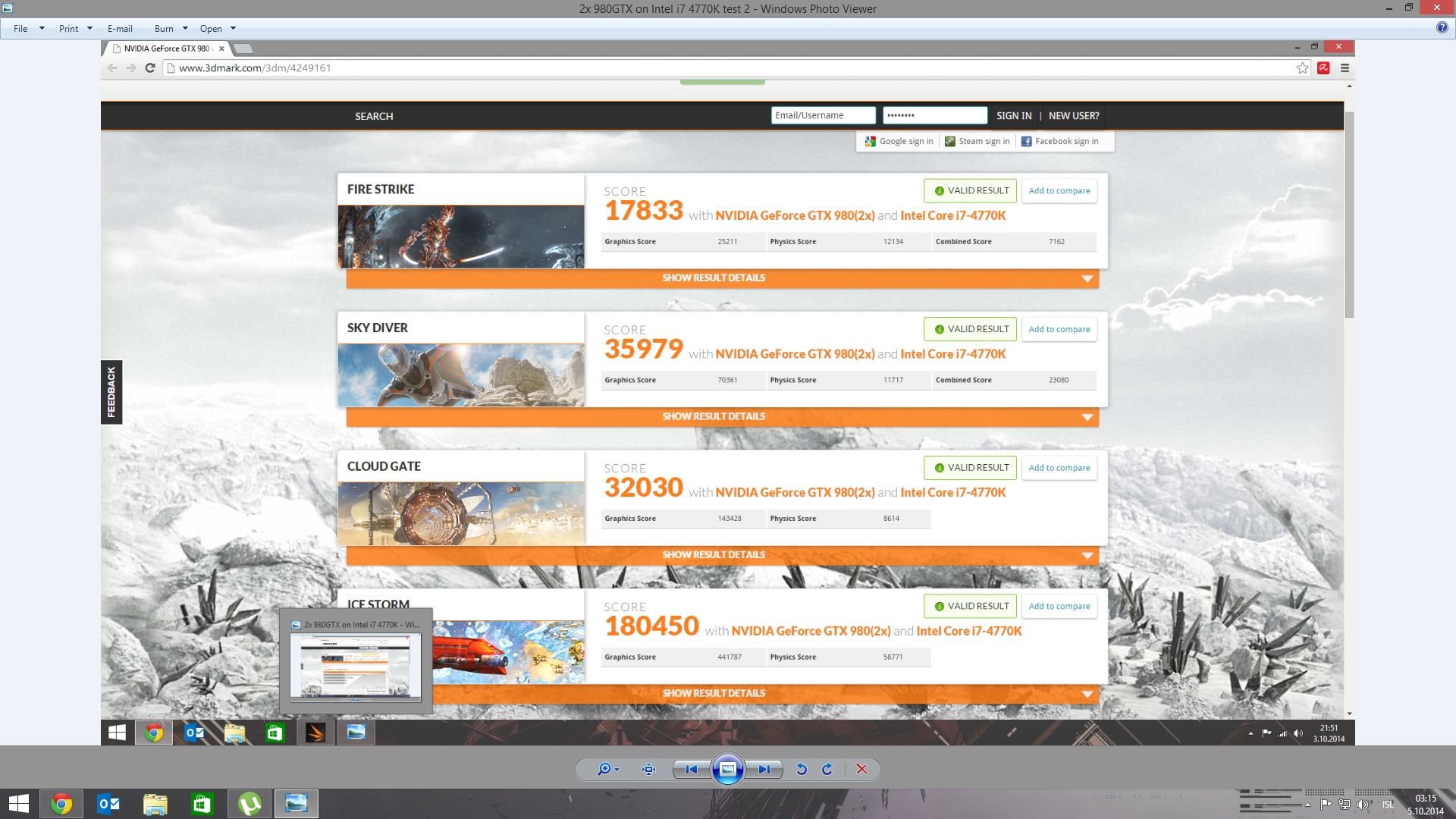 2x 980GTX on Intel i7 4770K test 2.jpg