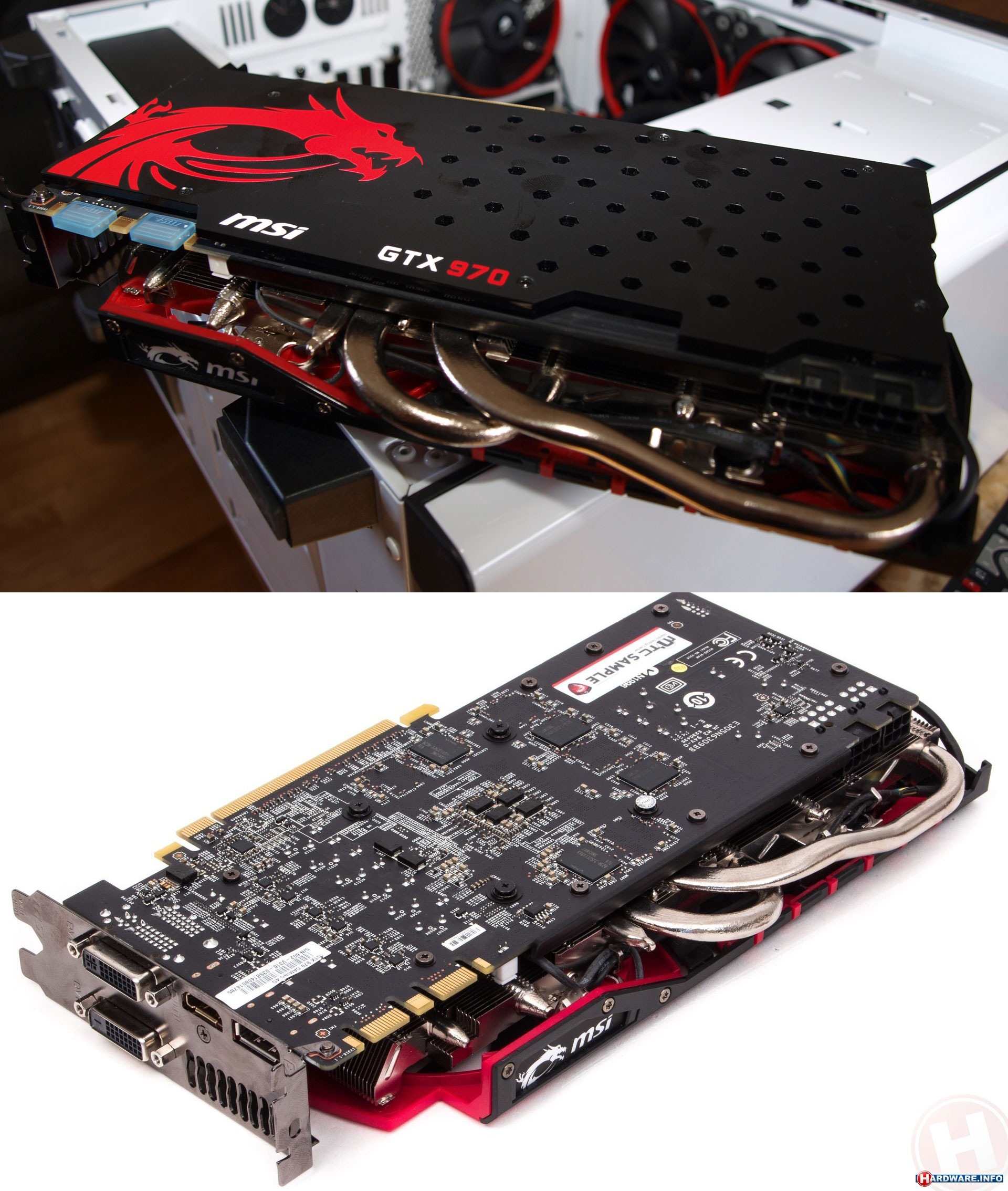msi-geforce-gtx-970-gaming-4gb-Compate-.jpg