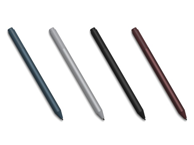 surface-pen.jpg