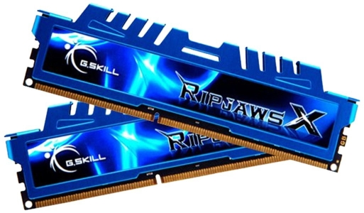 G.SKILL Ripjaws X Series 16GB  DDR3 1600MH.jpg