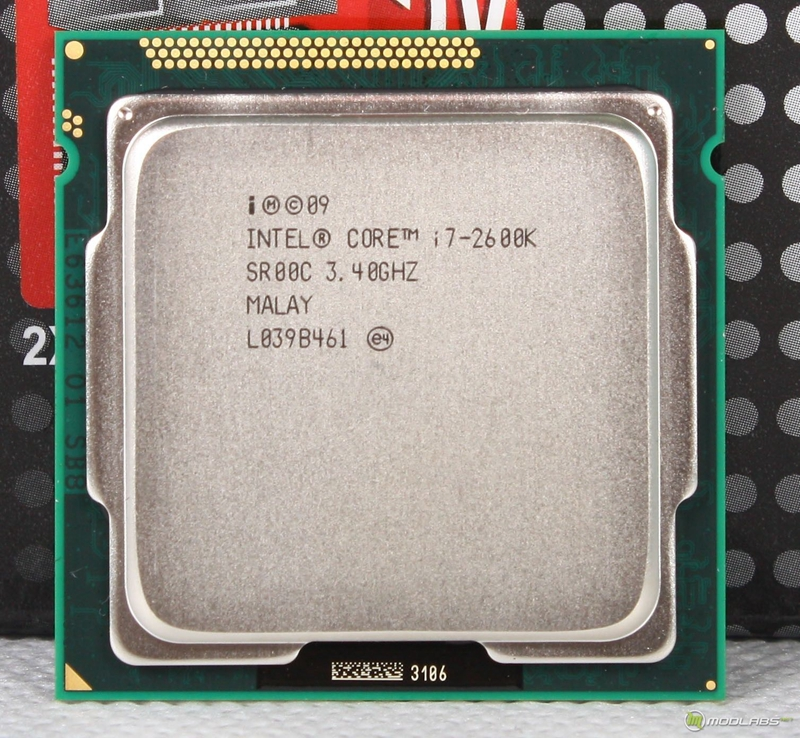 intel-Core-i7-2600K-3-4GHz-SR00C-Quad-Core-LGA-1155-CPU-i7-2600K-Processor.jpg