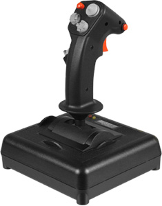 CH-Products-Fighterstick-USB.jpg