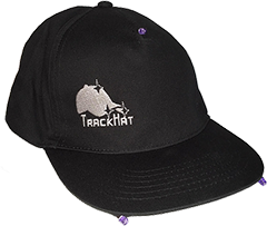 trackhat-product4-image.png