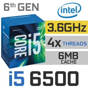 intel-core-i5-6500-processor-300px-v3.jpg