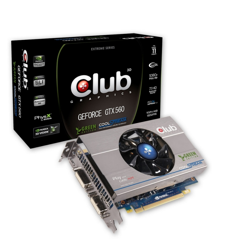 Club-3D-Presents-NVIDIA-GeForce-GTX-560-Ti-Green-Edition-2.jpg