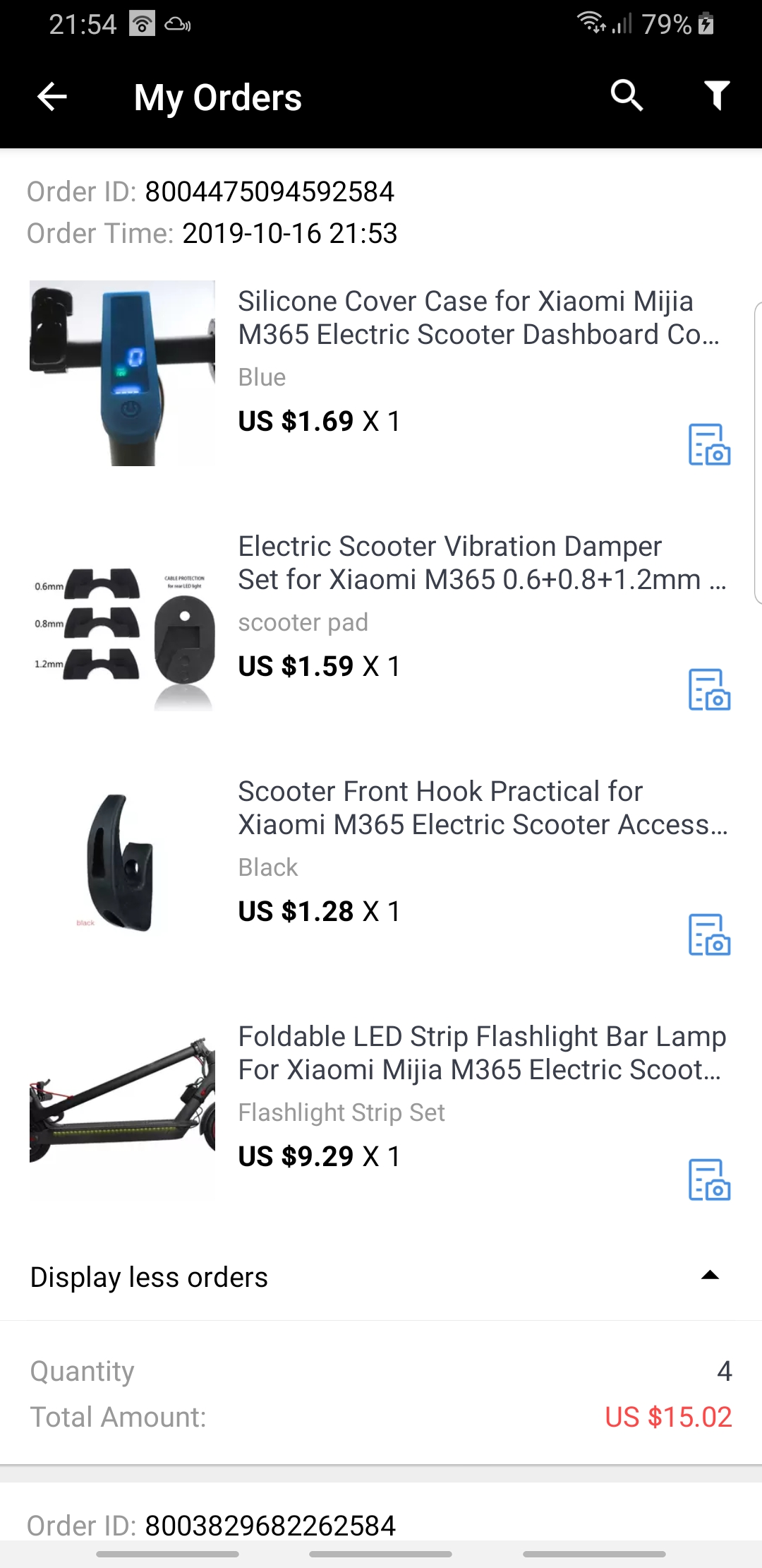 Screenshot_20191016-215415_AliExpress.jpg