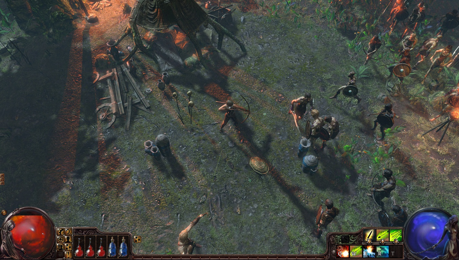 Path of Exile Archer 2.jpg