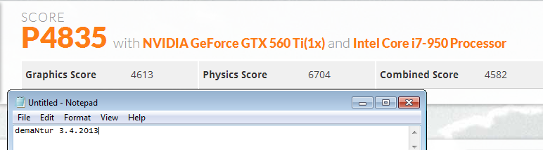 3dmark.png